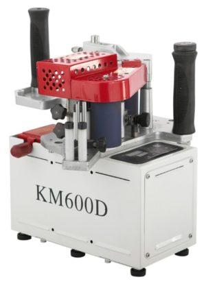 Кромкооблицовочный станок CORMAK EBM60D