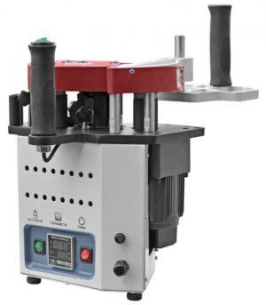 Кромкооблицовочный станок CORMAK EBM50
