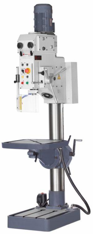 Сверлильный станок CORMAK Z5035T