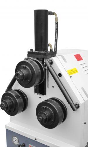 Гибочный станок для труб и профилей CORMAK HRBM 50 HV