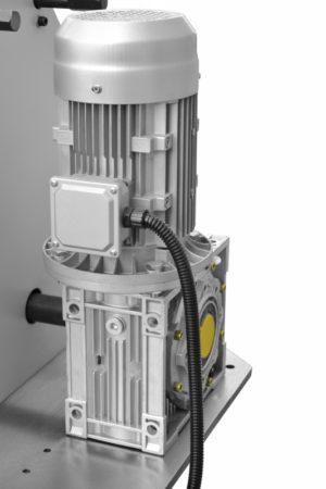 Гибочный станок для труб и профилей CORMAK RBM 40HV