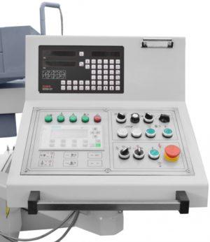 Плоскошлифовальный станок CORMAK 400×800/1000