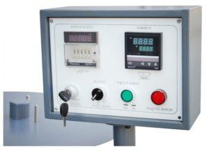 Кромкооблицовочный станок CORMAK EBM360