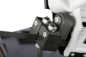 Ленточнопильный станок CORMAK G5012WA 400V