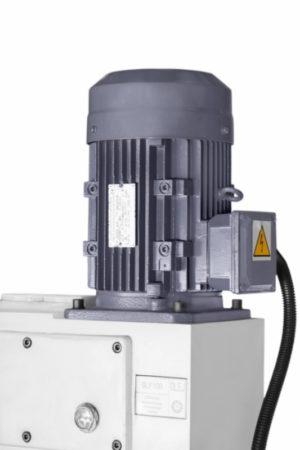 Сверлильный станок CORMAK Z5040L