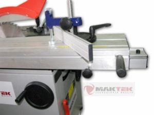 Форматно-раскроечный станок CORMAK PS315-2000
