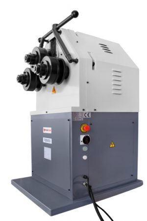 Гибочный станок CORMAK RBM 50